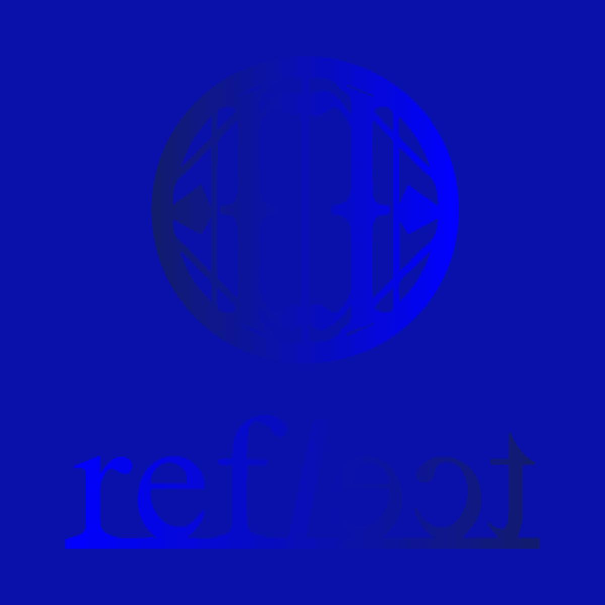 hazelyap.com_logo5